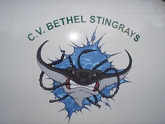 C.V. Bethel.jpg