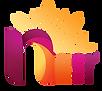Nasr Logo2.png