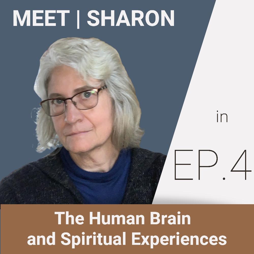 Unaffiliated_Episodes_Podcast_Spirituality_Meaning_Brain_Psychology_Atheist_Seizures_Ecstatic_Catholic_Buddhism_Gongs_Olfactory_Temporal_Lobe
