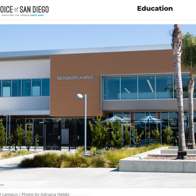 VoSD - Residents Sue PUSD over State Bond Money