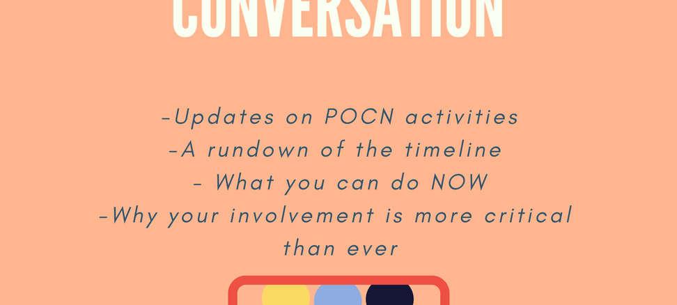 POCN CCC.jpg