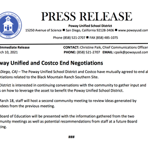 PUSD Press Release 2.25.28 PM.png