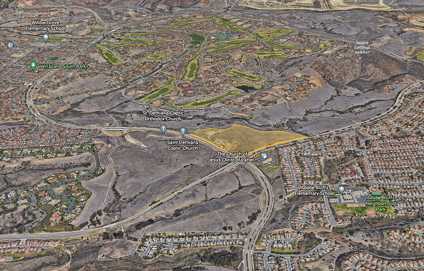 Google Earth view_001.png