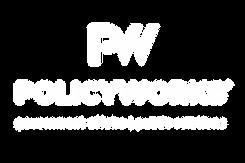 PW_logo_tagline_white.png