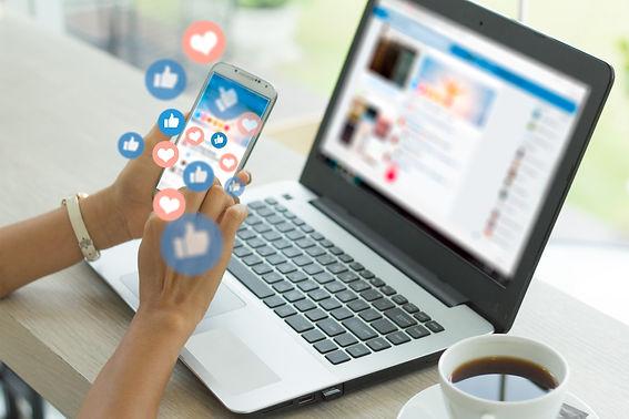 Social Like.jpg