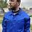 Thumbnail: Куртка рабочая, удлиненная
