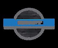 Procraft Co Logo Blue Grey
