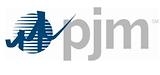 pjm_image.png