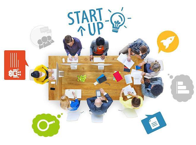 starting-a-startup.jpg