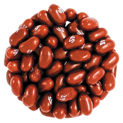Jelly Belly: Chocolate Pudding