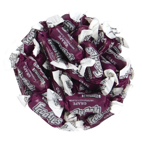 Grape Frooties