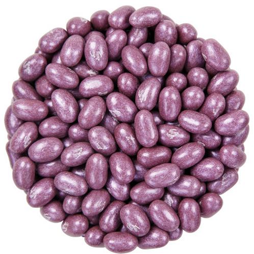Jelly Belly: JEWEL Grape Soda