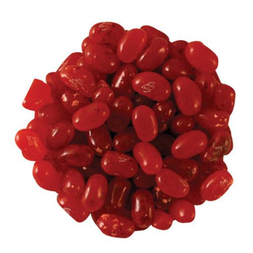Jelly Belly: Pomegranate