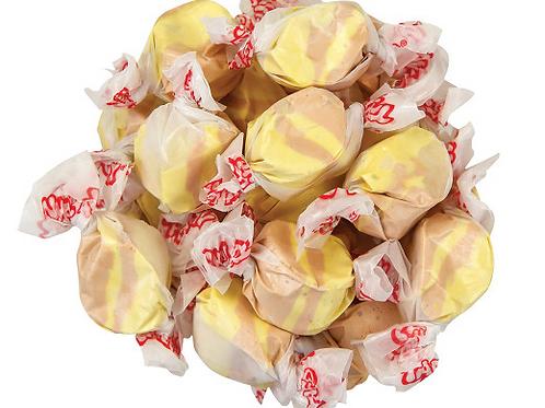 Chicken-N-Waffles Taffy