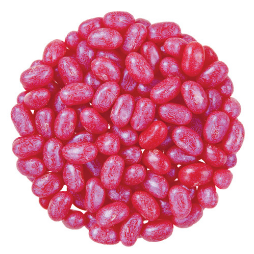 Jelly Belly: JEWEL Very Cherry