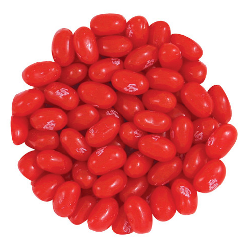 Jelly Belly: Sour Cherry