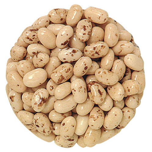 Jelly Belly: Toasted Marshmallow