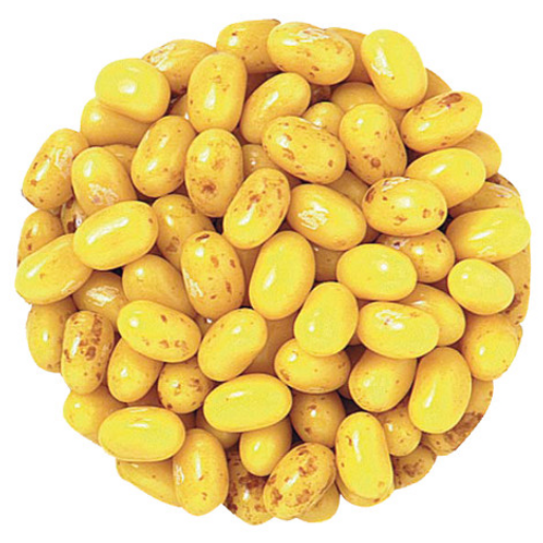 Jelly Belly: Top Banana