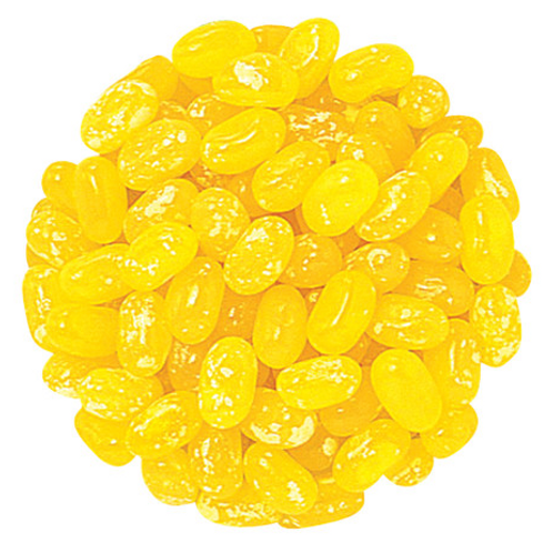 Jelly Belly: Lemon Drop