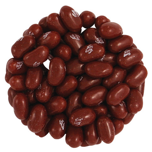 Jelly Belly: Dr. Pepper