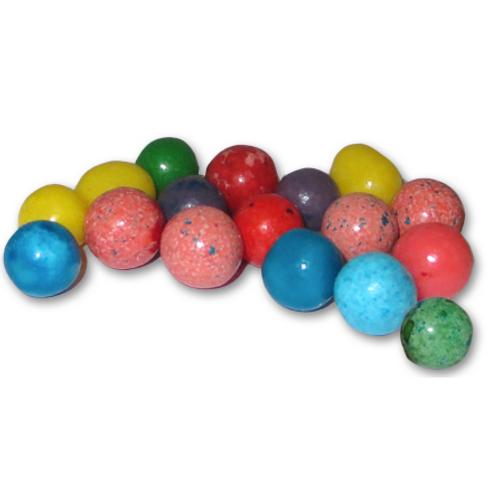 Smog Balls