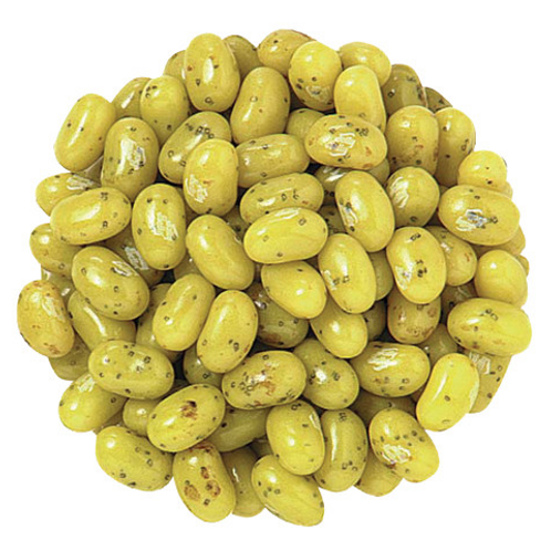 Jelly Belly: Juicy Pear