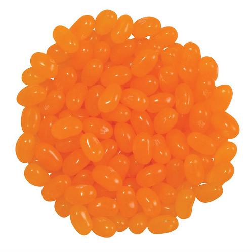 Jelly Belly: Sunkist Orange