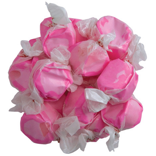 Bubblegum Taffy