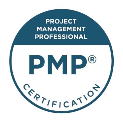 2021 PMP Foundation Course