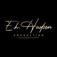 EH HUDSON_CIRCLE PROFILE.png