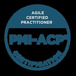 Sceau_certification_v3-06.png