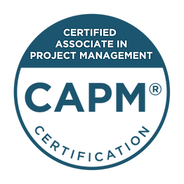 Sceau_certification_v3-01.png