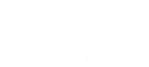 Fleeting Sound Logo (Reversed) THINNED 3