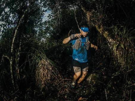 3 podcasts en español y sobre trail running que debes escuchar.