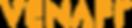 Venafi_Logo.png