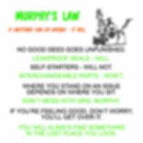 Murphy's Law #1.jpg