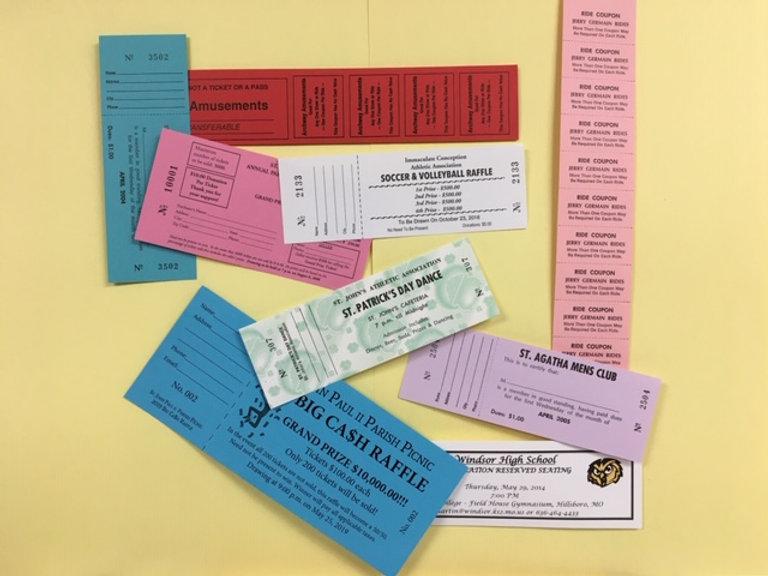 Raffle Tickets.JPG