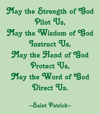 St. Patrick Prayer.jpg