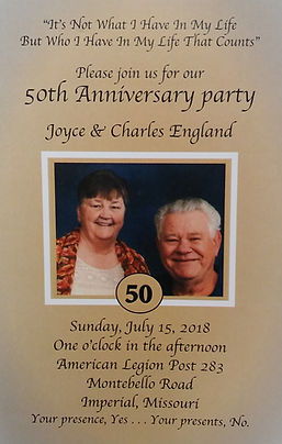 50th Wedding invite.jpg