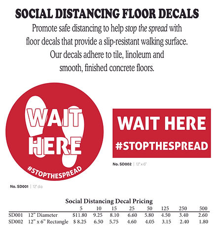 Social Dist. Decal price flyer.jpg