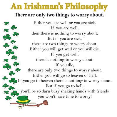 Irishman's Philosophy website.jpg