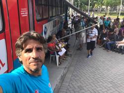 SOS OTORRINO SOCIAL