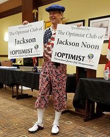 golf signs Terry Optimist.jpg