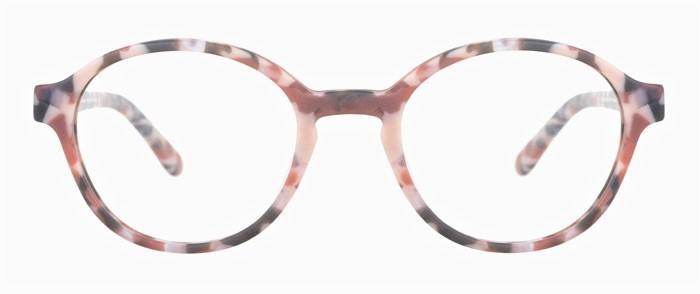 eyewear by LIEBESKIND - Berlin