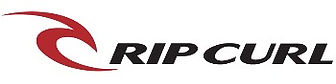 RC_logo_oneline_edited.jpg