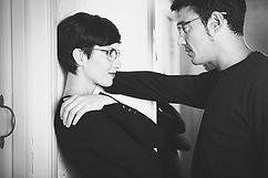 IMAGE BW couple img_4_lookbook_oi15.jpg