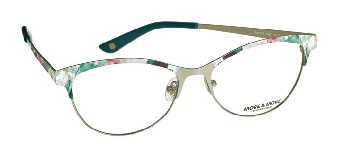 5c8f0b8ca3 eyeglasses by MORE   MORE Germany