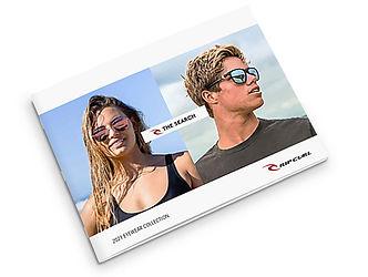 RC Catalog Cover 2021_rc_catalog.jpg