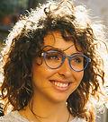 european eyeglasses