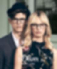 s. Oliver eyeglasses opticians
